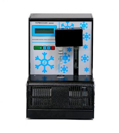 analizator kachestva moloka termoskan mini premium1