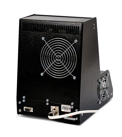 analizator kachestva moloka termoskan mini premium3