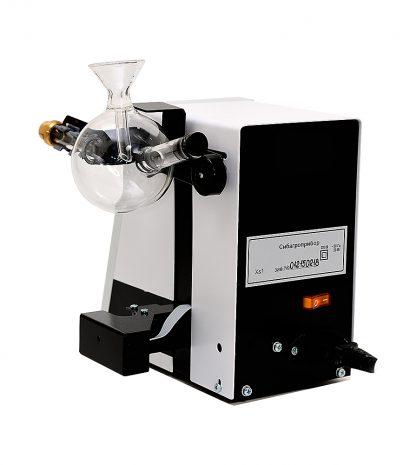 analizator moloka viskozimetricheskij somatos minipremium 3