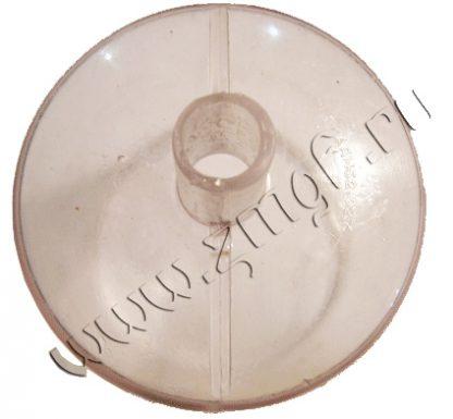 cilindr adm 52.027 d14