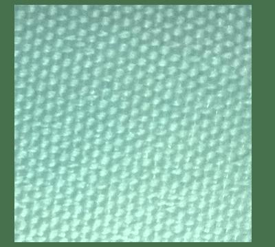 filtr tkan