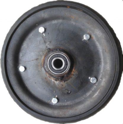 koleso 285 3