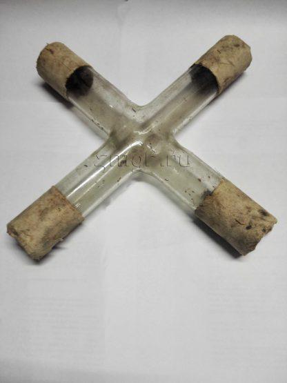 krest steklyanniy 15 scaled