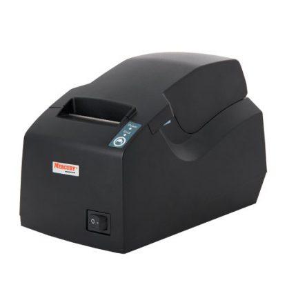 printer dlya laktana 1