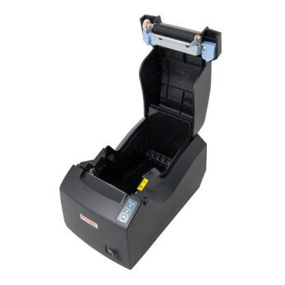 printer dlya laktana 2