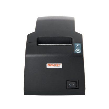 printer dlya laktana 3