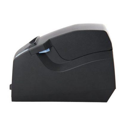 printer dlya laktana 4