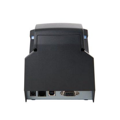 printer dlya laktana 5