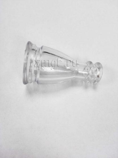 steklo smotrovoe 2200 0019 scaled