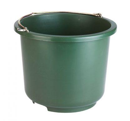 vedro dlya telyat 12 litrov