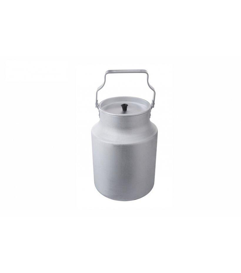 Бидон 10 (3) (30) МТ-080