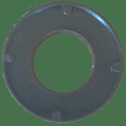 Кольцо АВЮ 8.684.112