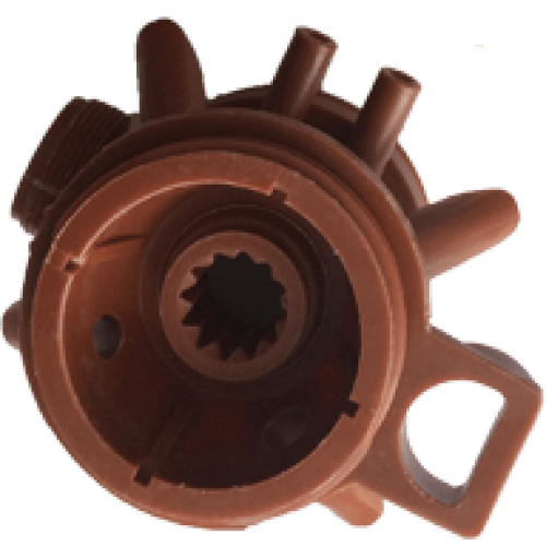 Корпус АВЮ6.116.120