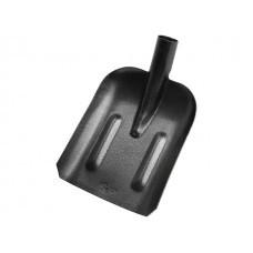 Лопата совковая рельс сталь